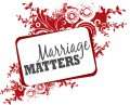 Marriage is a Spiritual Matter, not a Political Issue for the Christian.