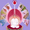 sriram0 profile image