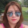 RodelynSumergido profile image