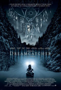 Page to Screen: Dreamcatcher