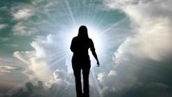 Faith In God – A Magical Force