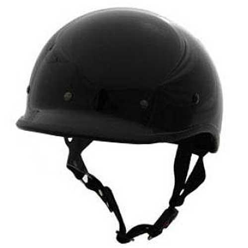 Acceptable Segway Helmet
