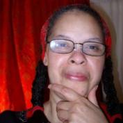 Babbyii profile image