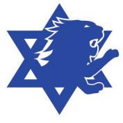 LAJL profile image