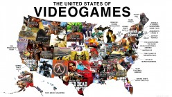 Violence and Video Games