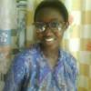 Leticia dankwa profile image