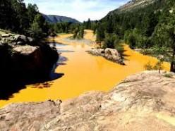 EPA Unaccountability