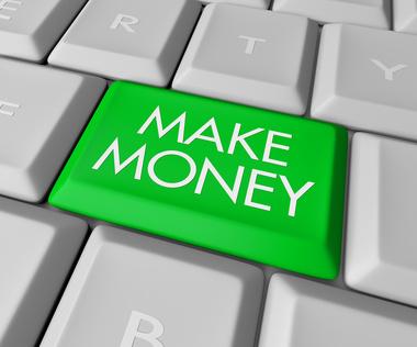 Monetize your niche site