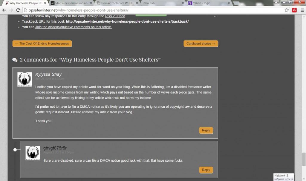 http://usercontent2.hubimg.com/12580851_f1024.jpg