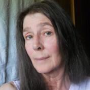 snakeslane profile image