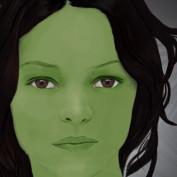 saramariamtagalbi profile image