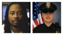 Sam Dubose Bad Dream Team: Zimmerman's Lawyer O'Mara, and Wright from The Cochran Firm Frauds