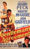 Film Review: Gentleman's Agreement