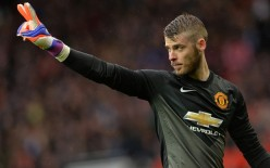 Will De Gea transfer to Real Madrid?
