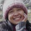 Astralrose profile image