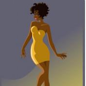 Nickesha Bailey profile image
