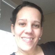 ruoiled profile image