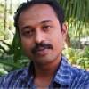 jkakhil profile image