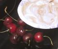 Homemade Ice Cream Recipes Experiments