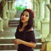Sarah Ayu Aulia R profile image