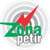 zonapetir profile image