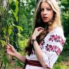 Maria Borysova profile image