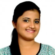 swati-katariya profile image