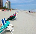 Myrtle Beach in Winter: 5 Good Reasons to Go