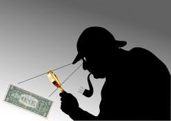 Financial Examiner Job Duties, Requirements and Salary