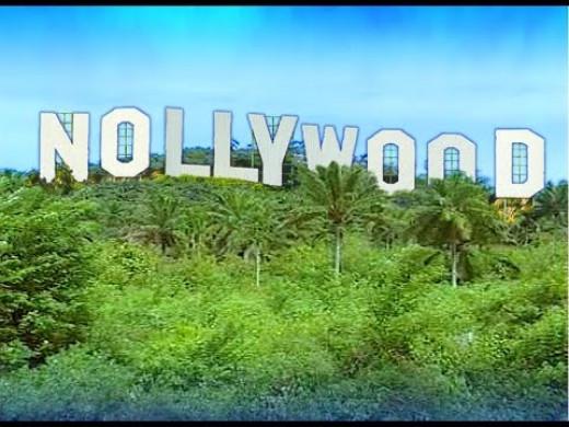 Nollywood, Nigeria movie industry