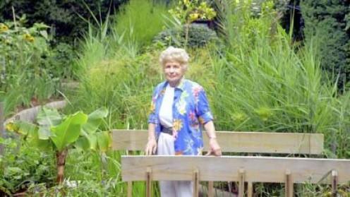 Irene Jacob