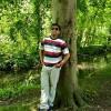 Taslim Chowdhury profile image