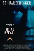 Film Review: Total Recall (1990)