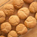 Grantham Gingerbread History and Recipe