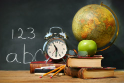 Advice for Parents & Educators