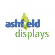 Ashfield Displays profile image