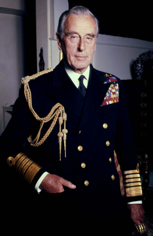 Lord Mountbatten [CC-BY-SA-3.0-migrated (https://creativecommons.org/licenses/by-sa/3.0/)], via Wikimedia Commons