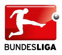 Young stars to watch in the 2015/2016 Bundesliga