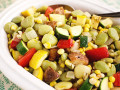 Best Stellar Corn Succotash Recipes - Way Beyond the Basics