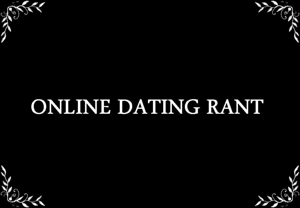 walnut shade online hookup & dating Free online dating and matchmaking service for singles 3,000,000 daily active online dating users.