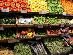Do you eat a plant based diet? Why or why not?
