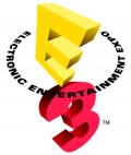 E3: Convention Analysis