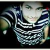 syed haris profile image