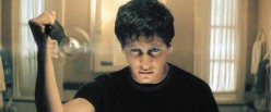 The Significance of number '88' in the movie Donnie Darko (2001)