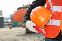 Construction Workers: Safety Tips