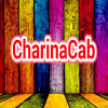 CharinaCab profile image