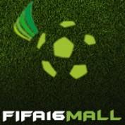 fifa16mall profile image