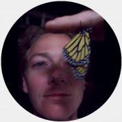 Larry Copano profile image
