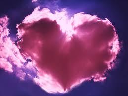 The Spiritual Heart