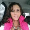 Jen Alexander profile image